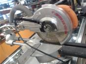 CHICAGO ELECTRIC Miter Saw 90891